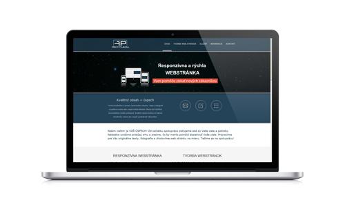 obrazok webky